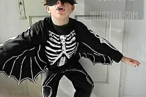skeleton-bat