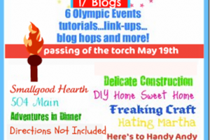 bloggy-olympics-button-5-16-12_thumb.png