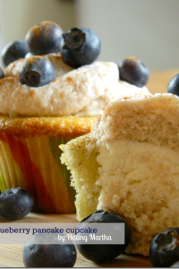 blueberry_pancake_cupcake_1_thumb