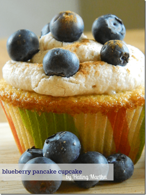 blueberry_pancake_cupcake