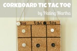 corkboard_tic_tac_toe.jpg