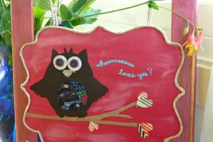 owl_art.png