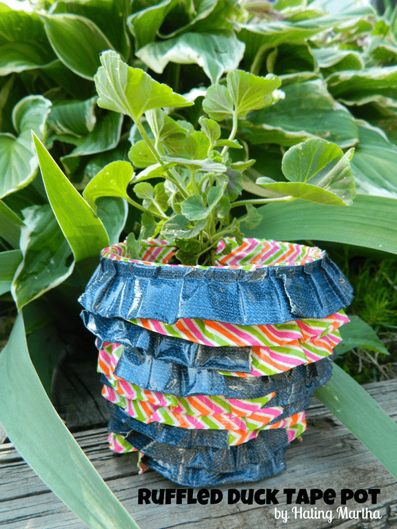 ruffled_duct_tape_pot.png