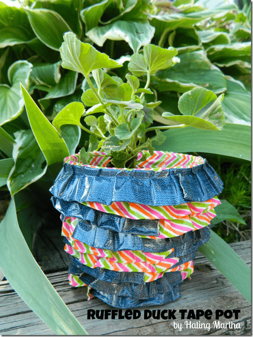ruffled_duct_tape_pot