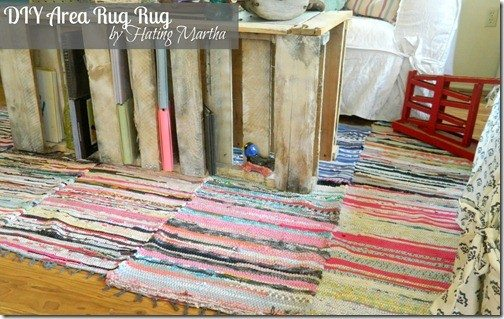 diy_area_rag_rug