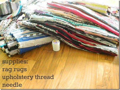 supplies_rag_rug