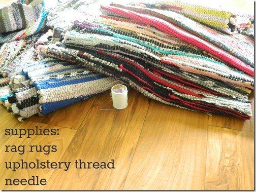 supplies_rag_rug