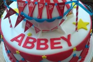 abbey5.jpg
