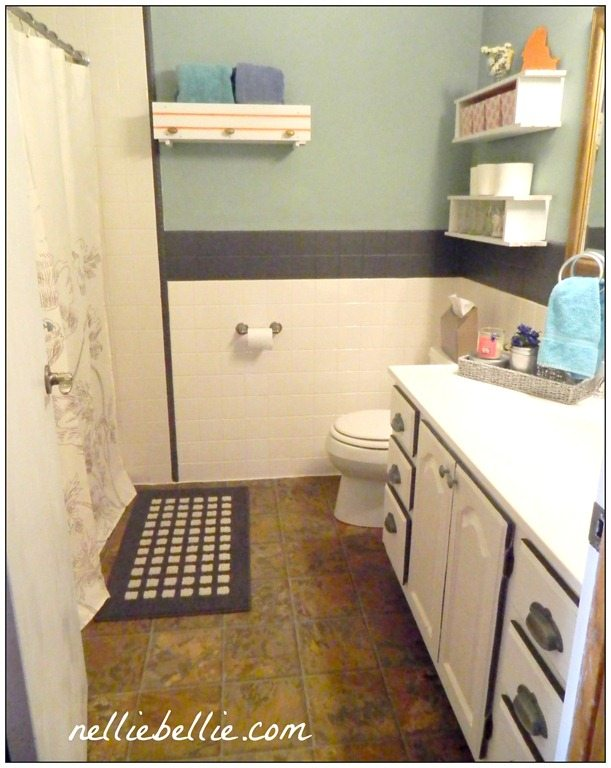 bathroom9.jpg