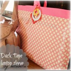 duck_tape_laptop_sleeve_thumb.jpg