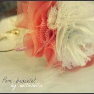 Beautiful jewelry…on the cheap!