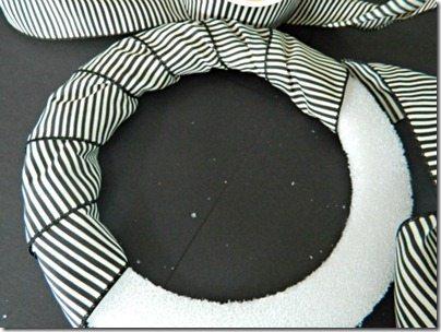ribbonwrap