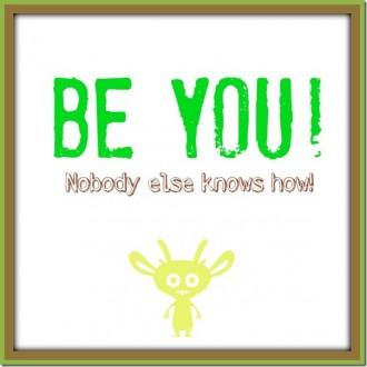 be-you_thumb.jpg
