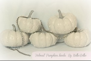 hobnail-pumpkins_thumb.jpg