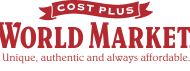 World Market is coming back to MN!