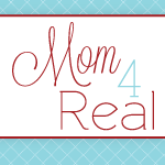 mom_4_real_button