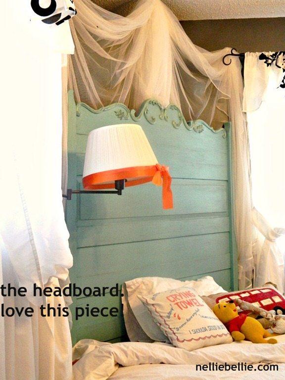 teen-bedroom-antique-turqoise-headboard.jpg