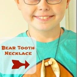 beartooth-necklace_thumb.jpg