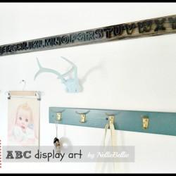 diy-abc-display-art.jpg