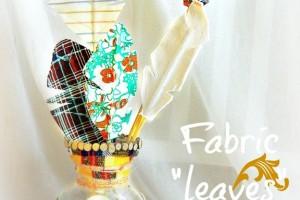fabric-leaves.jpg