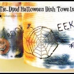 halloween-towels.jpg