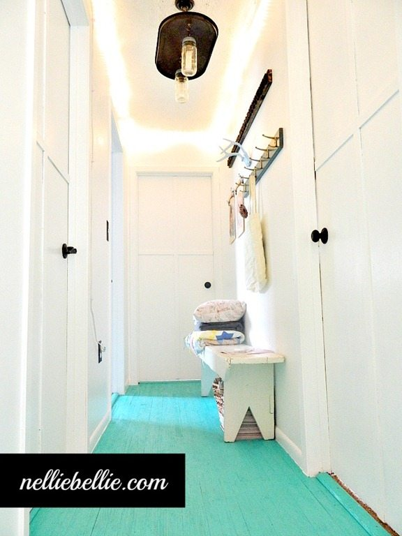 hallway23.jpg
