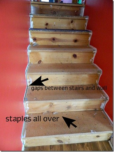 NellieBellie: diy lath floor tutorial. create this darling diy floor for cheap cheap cheap!