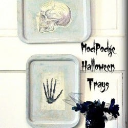 modpodge-halloween-trays.jpg