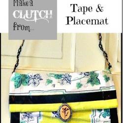 placemat-clutch_thumb.jpg