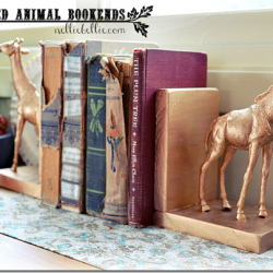 diy-gilded-animal-bookends_thumb.png