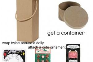 gift-box-.jpg