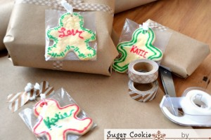 sugar-cookie-tags.jpg