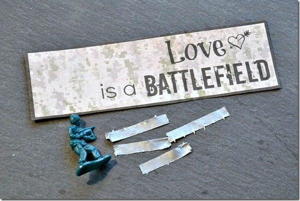 battlefield6