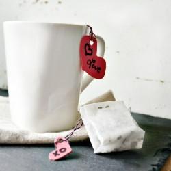 teabags-craftgawker.jpg