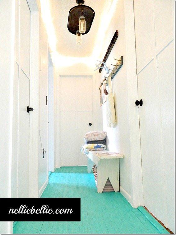 hallway23