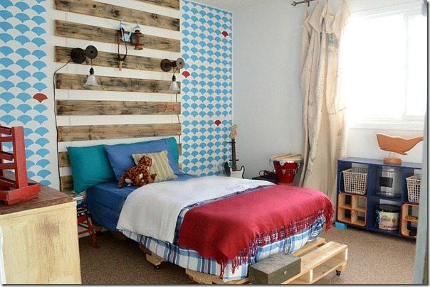 levis bedroom 13