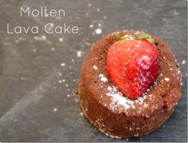 molten lava cake2