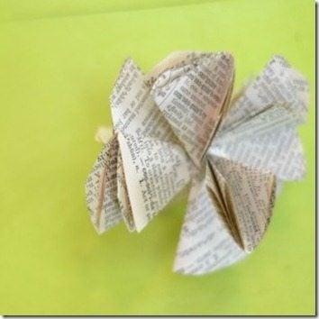 paper pompoms 5