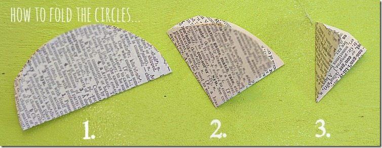 paper pompoms4
