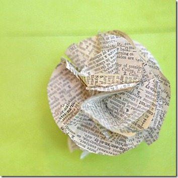 paper pompoms6