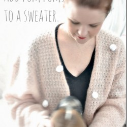 pom-pom-sweater1_thumb.jpg