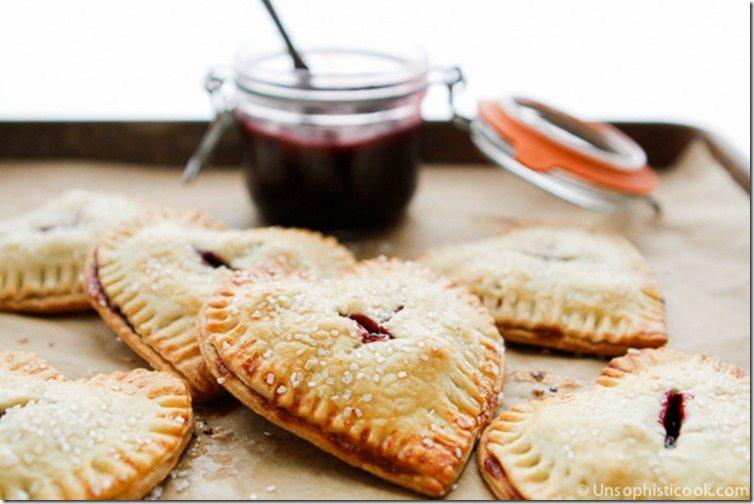 Cherry-Hand-Pie-Recipe