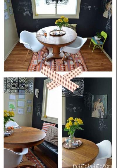 diningroomcollage2_thumb.jpg