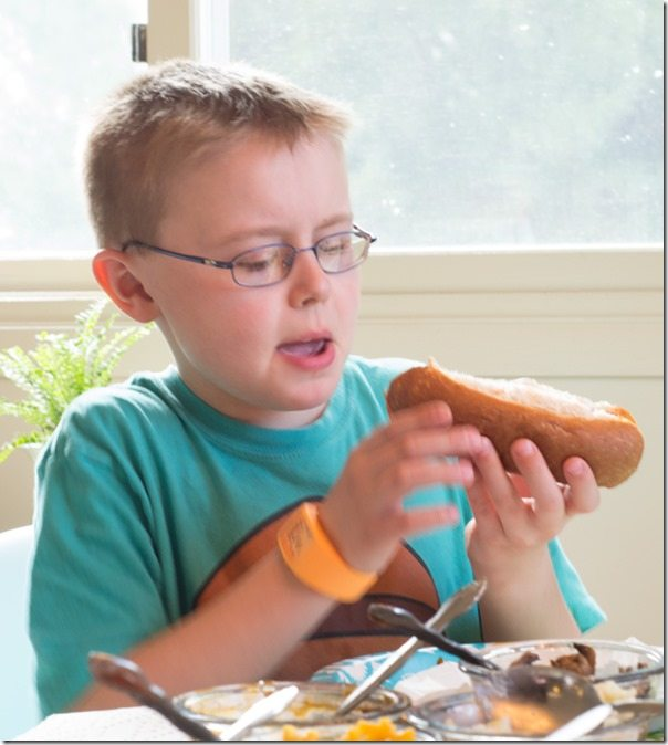 hot-dog-combo15
