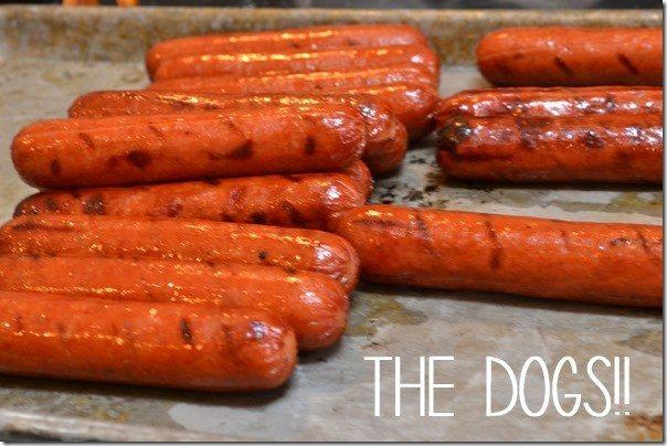 hot-dog-combos3