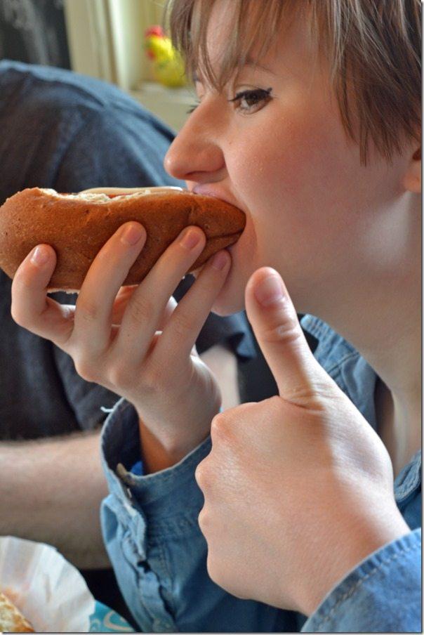 hot-dog-combos9