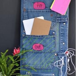 jean-organizer_thumb.jpg