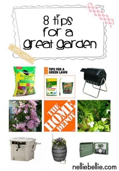 my-8-tips-for-a-healthy-garden_thumb.jpg