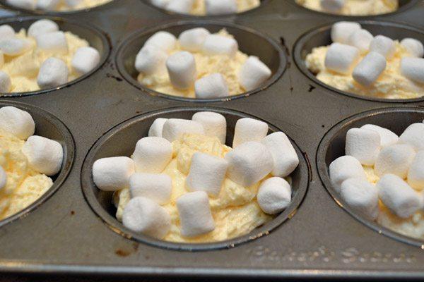 cheesecake-bites7
