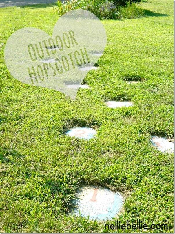 outdoor-hopscotch